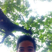 Photo taken at Technological University of the Philippines Manila by Alvin King R. on 9/20/2014