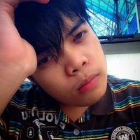 Photo taken at Technological University of the Philippines Manila by Alvin King R. on 8/2/2014