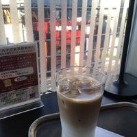 Photo taken at CAFFE CIAO PRESSO & LITTLE MERMAID 西大寺駅店 by Dennsyakun on 7/26/2017