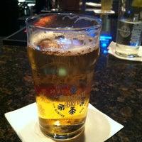 Photo taken at Killingtons Restaurant & Pub by Ken on 5/18/2013