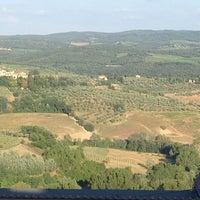 Photo taken at Il Campanellino by Rob V. on 7/6/2014