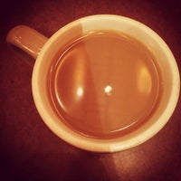 Photo taken at Pegasus Cafe by Emtenan M. on 11/9/2014