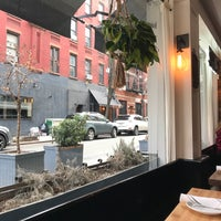 Photo prise au Emily West Village par Emtenan M. le1/31/2018