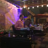 Foto tomada en Sultan Restaurant por Emtenan M. el 8/12/2017