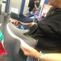 Photo taken at Skechers by Juan Carlos on 12/21/2017