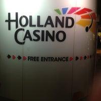 9/20/2013 tarihinde Eunice hongziyaretçi tarafından Holland Casino'de çekilen fotoğraf