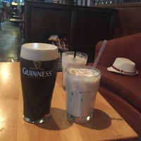 Photo taken at O'Reilly's Irish Bar & Restaurant by Vicky 😜 on 7/4/2016