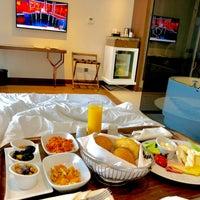 7/2/2018 tarihinde Fatih P.ziyaretçi tarafından Lionel Hotel Istanbul'de çekilen fotoğraf