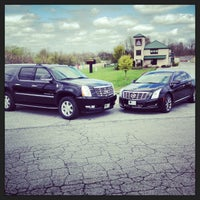 Photo taken at Premiere #1 Limousine by Jonathan S. on 6/25/2013