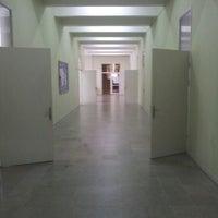 11/7/2012 tarihinde Mahmut Ali Ö.ziyaretçi tarafından Elektrik Elektronik Fakültesi'de çekilen fotoğraf