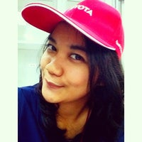 Photo taken at PT. Toyota Motor Manufacturing Indonesia (TMMIN) by rizkyani d. on 12/29/2014