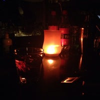 Photo taken at The Grand by Panos K. on 11/17/2013