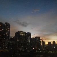 Photo taken at EXODUS by Wangsit P. on 12/11/2014