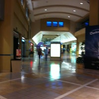 Photo taken at Laguna Hills Mall by Stan on 9/22/2012