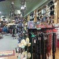 Photo taken at Western Outdoor by Luciana P. on 11/6/2013
