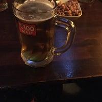 8/8/2016 tarihinde Meltem K.ziyaretçi tarafından Eskici Pub'de çekilen fotoğraf