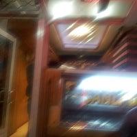 10/19/2012 tarihinde Salih U.ziyaretçi tarafından Şanlı Dürüm'de çekilen fotoğraf