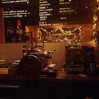 Das Foto wurde bei Bar Jamon von Marlin_Ramlal am 12/1/2012 aufgenommen