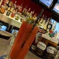 Photo taken at Bar Symon by Marlin_Ramlal on 8/29/2018