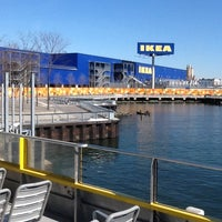 Photo taken at IKEA by D on 3/9/2013