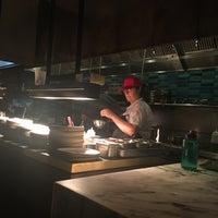 Photo prise au Chefs Club by Food & Wine NY par Tiffany L. le9/15/2018