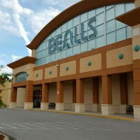 Photo taken at Bealls Store by Pana W. on 8/27/2016