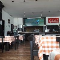 7/14/2017에 Sammy M.님이 Carantanta Restaurante에서 찍은 사진