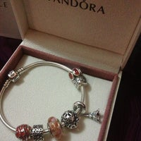 Foto scattata a Pandora da Taína S. il 8/9/2013