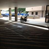 Photo taken at HCC - J. Don Boney Building by Sherri E. on 8/22/2013