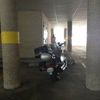 Photo taken at HCC - J. Don Boney Building by Sherri E. on 9/23/2013