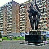 Купить памятник краснодар чернобыльцам изготовление памятников во владимире на добросельской толбазы