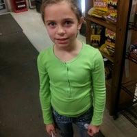 Photo taken at PJ's by Alexcia D. on 12/4/2012
