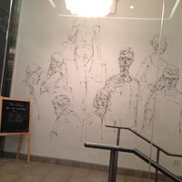 11/12/2013にYukariがGrace Street Cafeで撮った写真