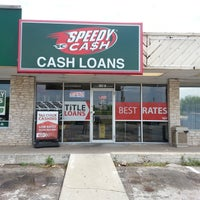 Payday loans in aurora ontario photo 1