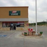 Mo payday loan granite city il picture 3