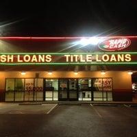 Payday loans bartlesville oklahoma photo 1
