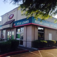 Payday loans online melbourne image 6