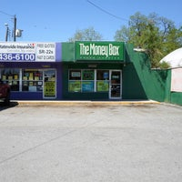 Payday loans wharton tx picture 4