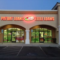 Payday loan relief services company photo 5
