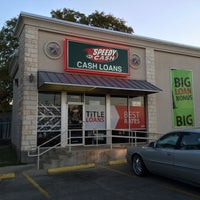 Payday loan nicholasville ky picture 1