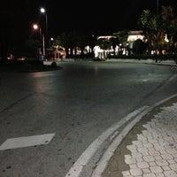 Foto tomada en C.C. Centro Plaza por Paulina el 11/24/2012