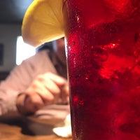 Photo taken at Freddie's Tavern by Laura P. on 1/17/2018