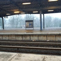 Photo taken at S+U Wuhletal by Johannes M. on 12/1/2012