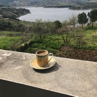 Photo taken at Kızılseki by aaaaa . on 3/11/2018