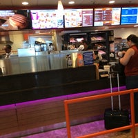 Photo taken at Dunkin Donuts by Mark M. on 8/11/2014