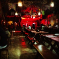 Photo taken at Casa de Taipa by Bruno on 9/23/2012
