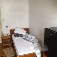 Foto tirada no(a) Pampa Hotel por Raul em 11/21/2012