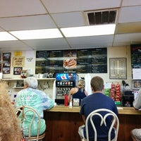 Photo taken at Famous Uncle Al's by Bay M. on 7/3/2014