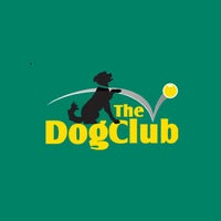 Photo taken at The Dog Club of West Linn by The Dog Club of West Linn on 8/19/2016