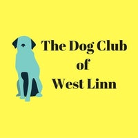 Photo taken at The Dog Club of West Linn by The Dog Club of West Linn on 8/18/2016
